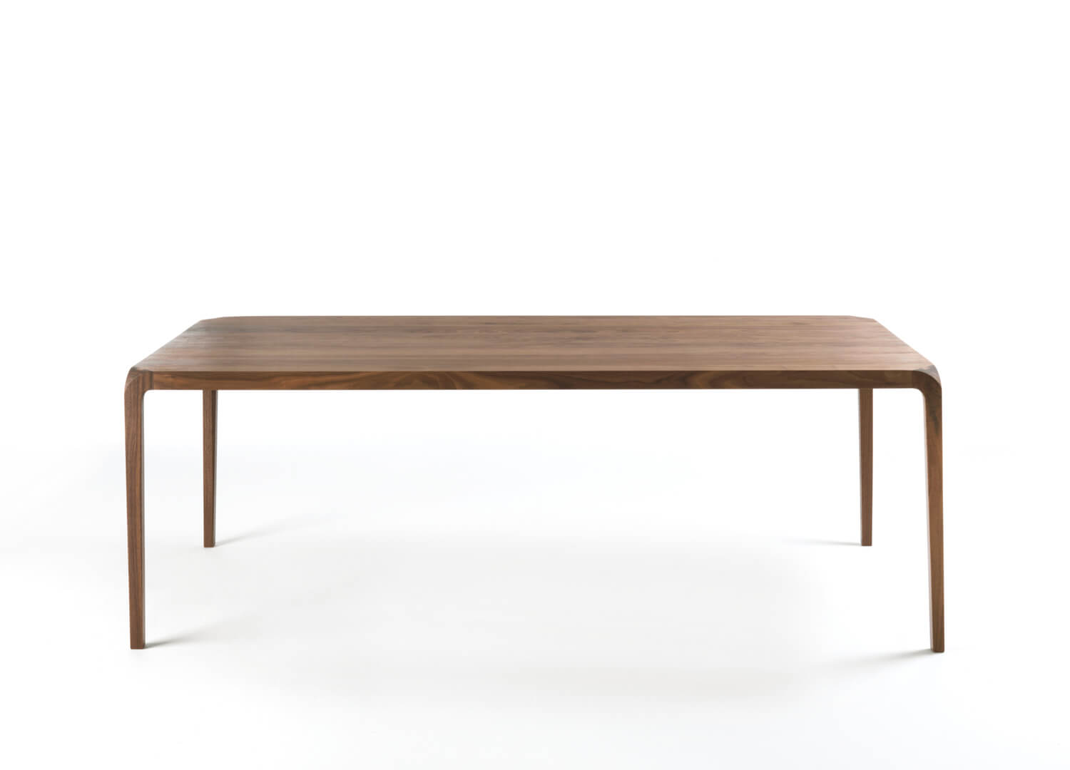 est living design directory fanuli sleek table 1