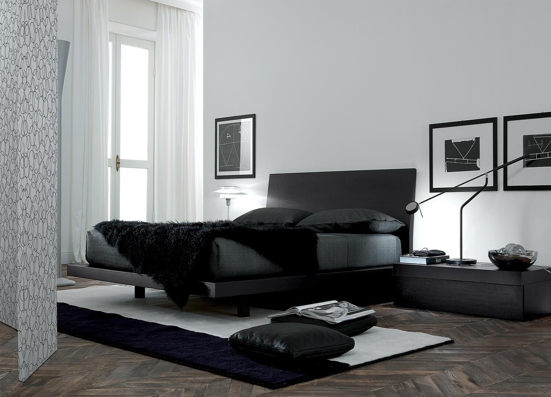 est living design directory fanuli tang bed 2 1