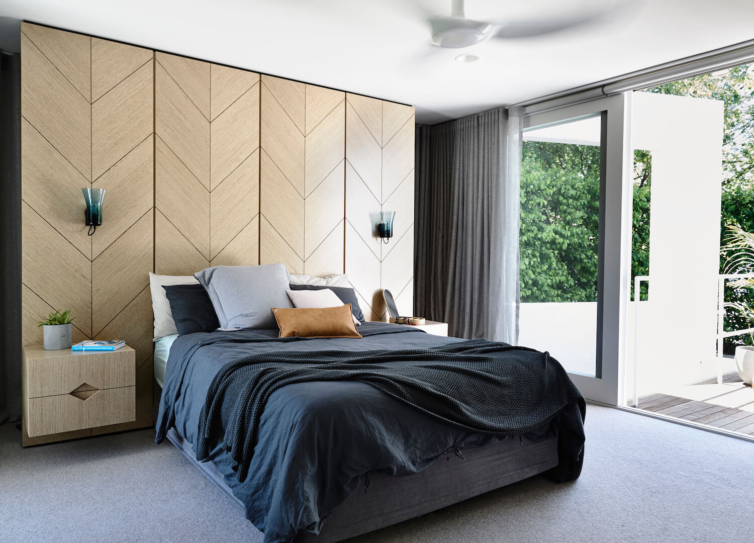 est living designer interview mardi doherty design studio hawthorn res derek swalwell 6
