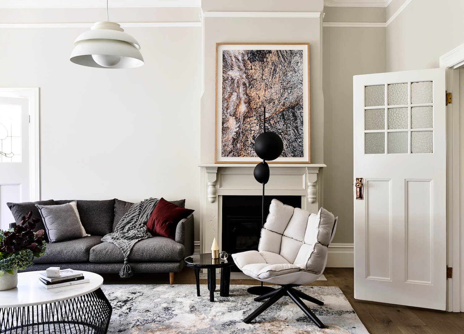 est living designer interview mardi doherty design studio ivanhoe res derek swalwell 2