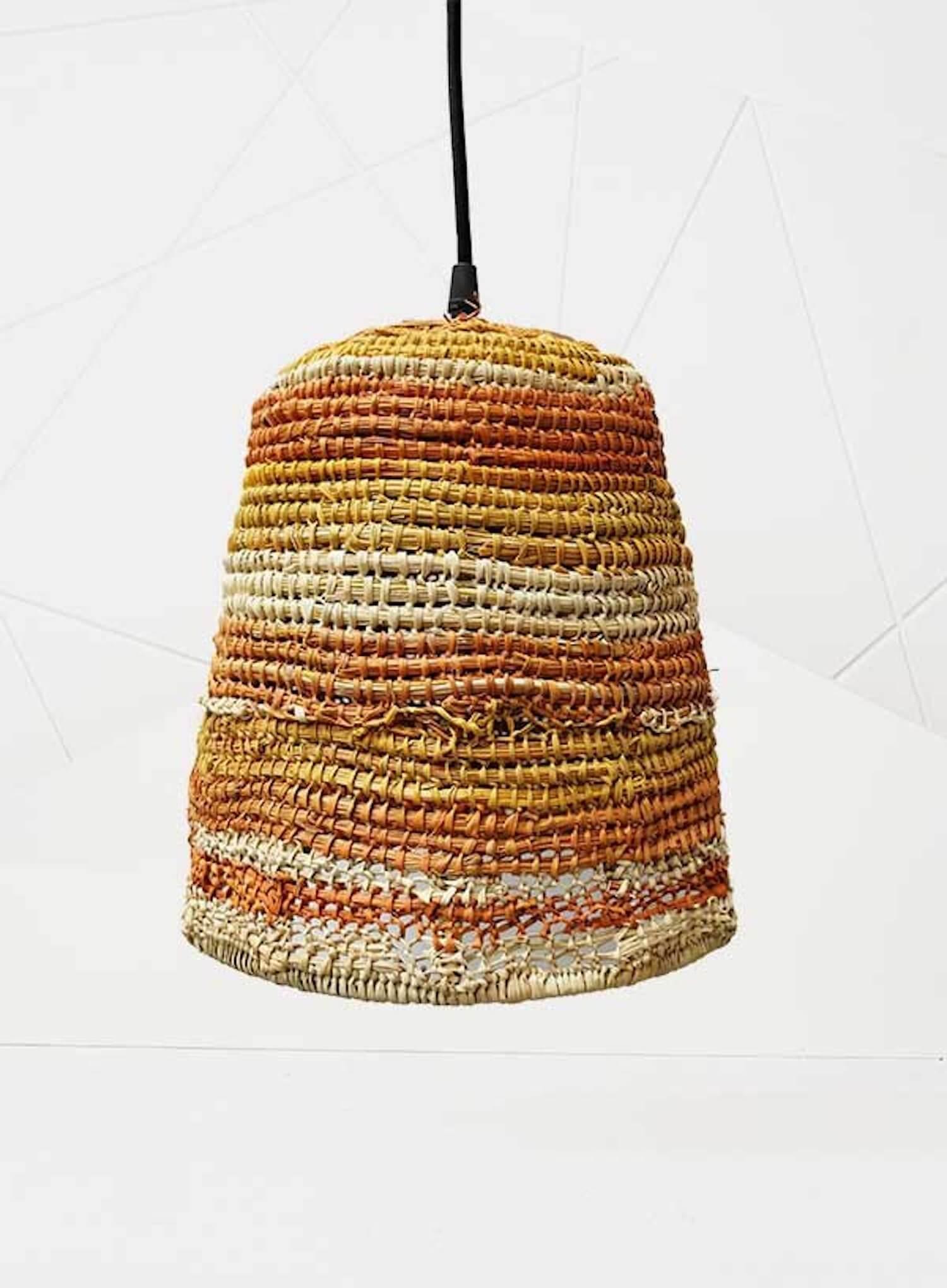 est living est edit indigenous artisans yuta shade