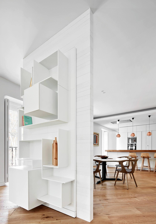 est living interior house pv2 10