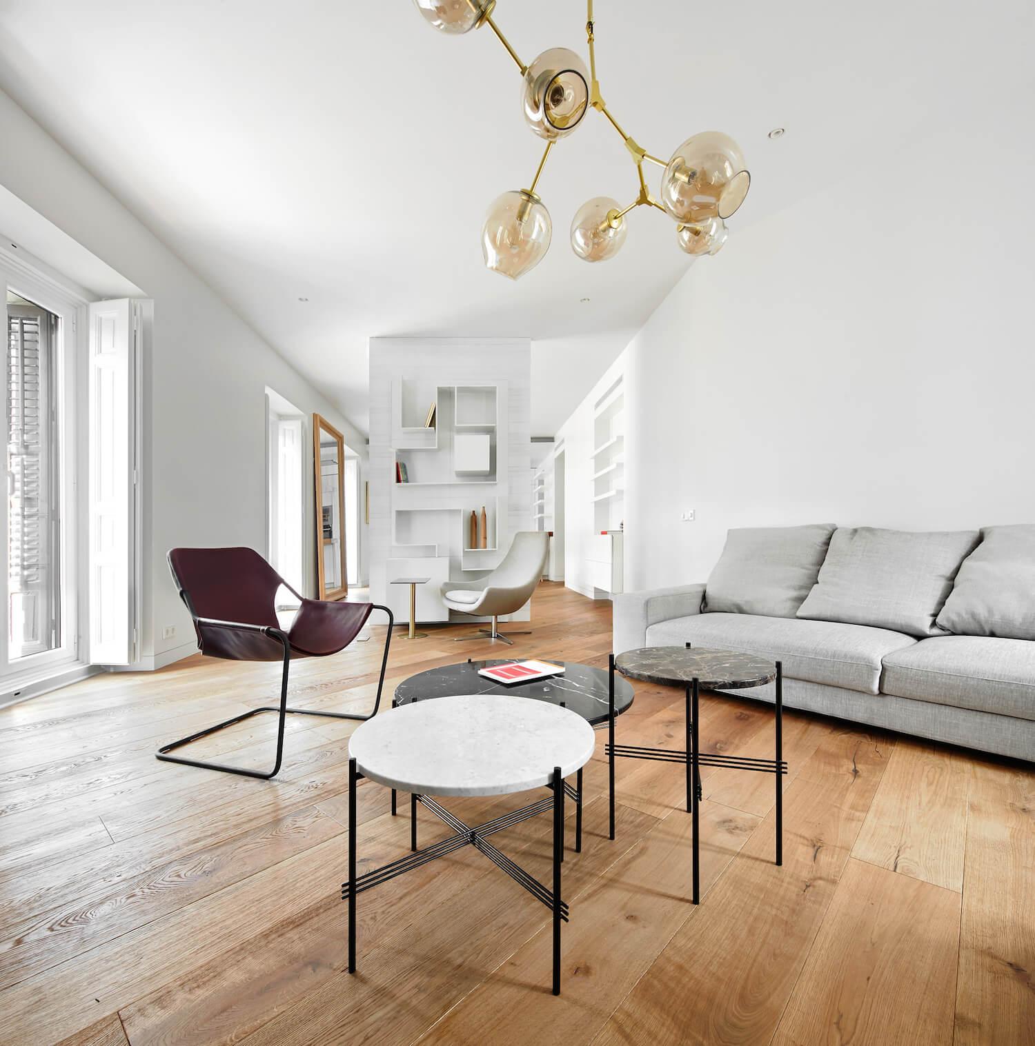 est living interior house pv2 11