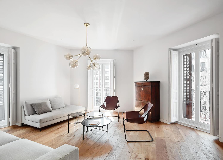 est living interior house pv2 12