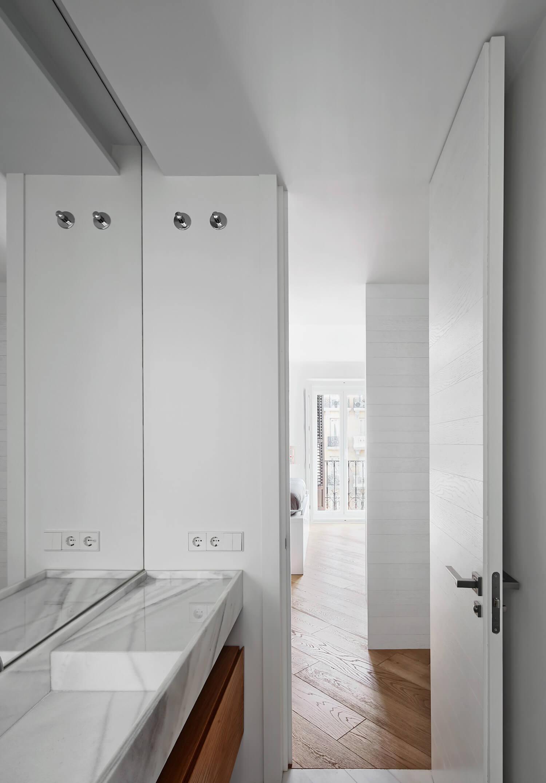 est living interior house pv2 13