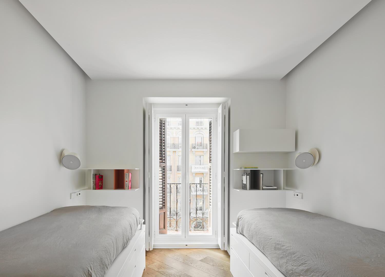 est living interior house pv2 14