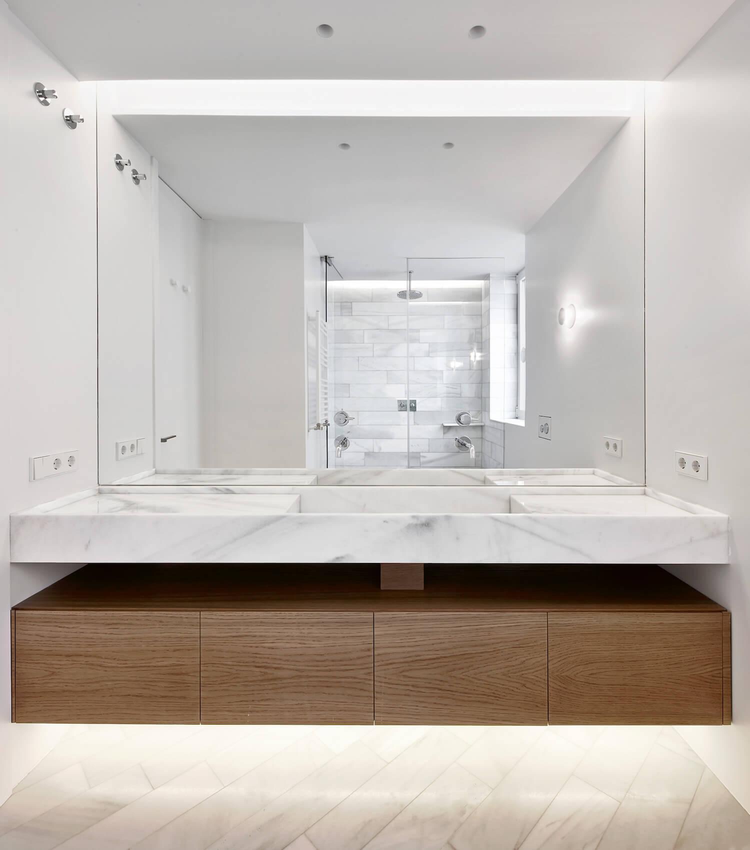 est living interior house pv2 16