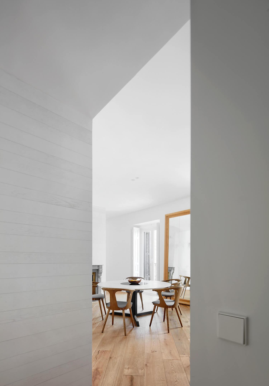 est living interior house pv2 2