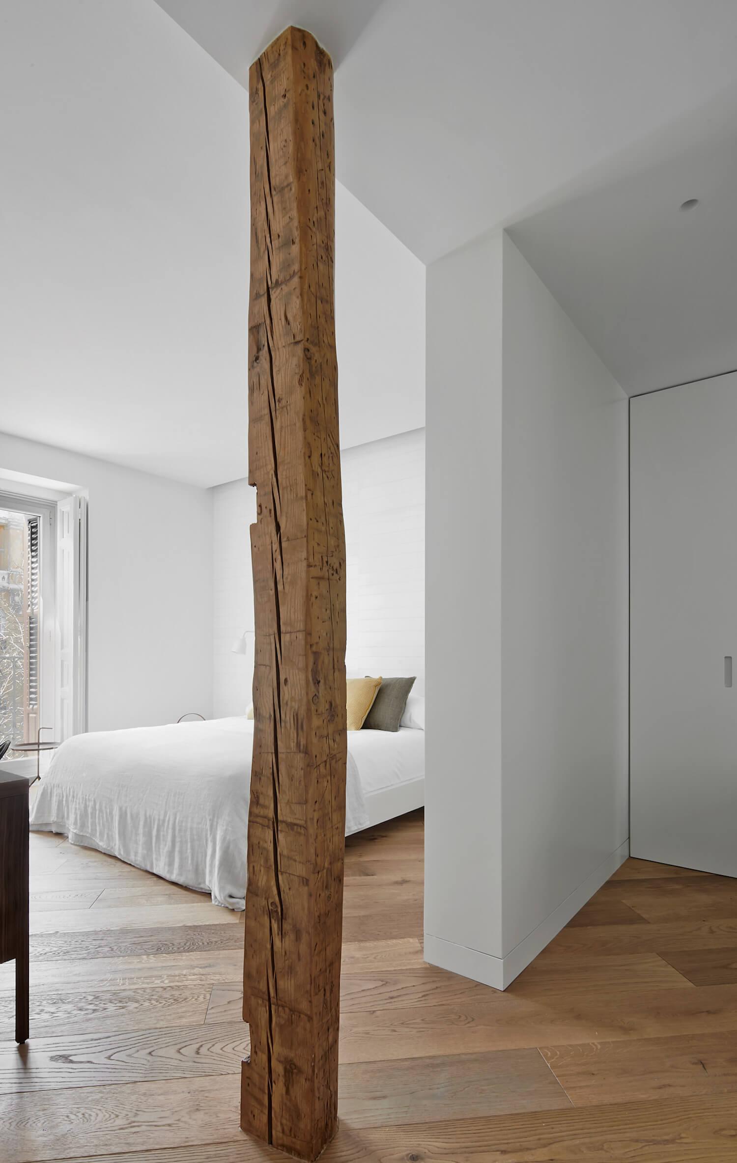est living interior house pv2 20