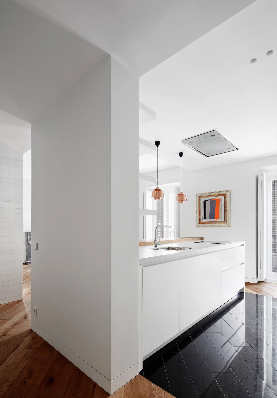 est living interior house pv2 3