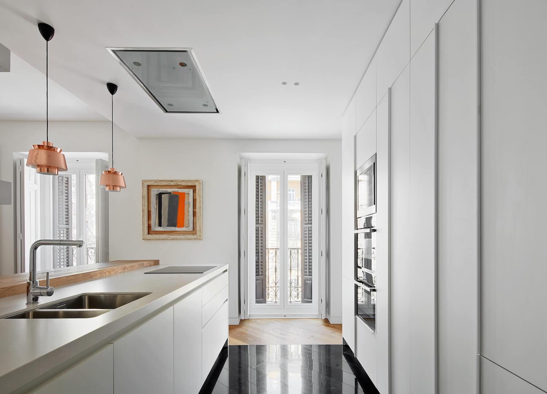 est living interior house pv2 5