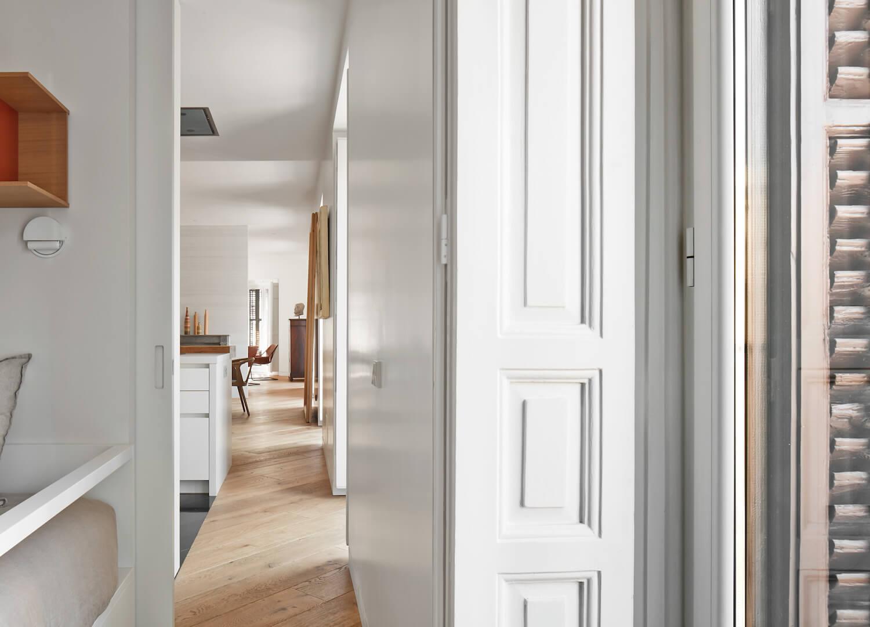 est living interior house pv2 7