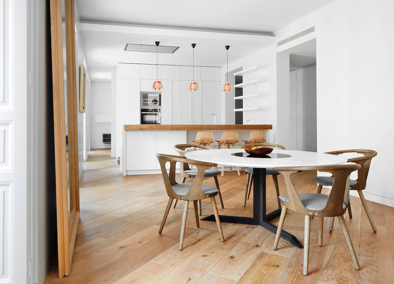 est living interior house pv2 8