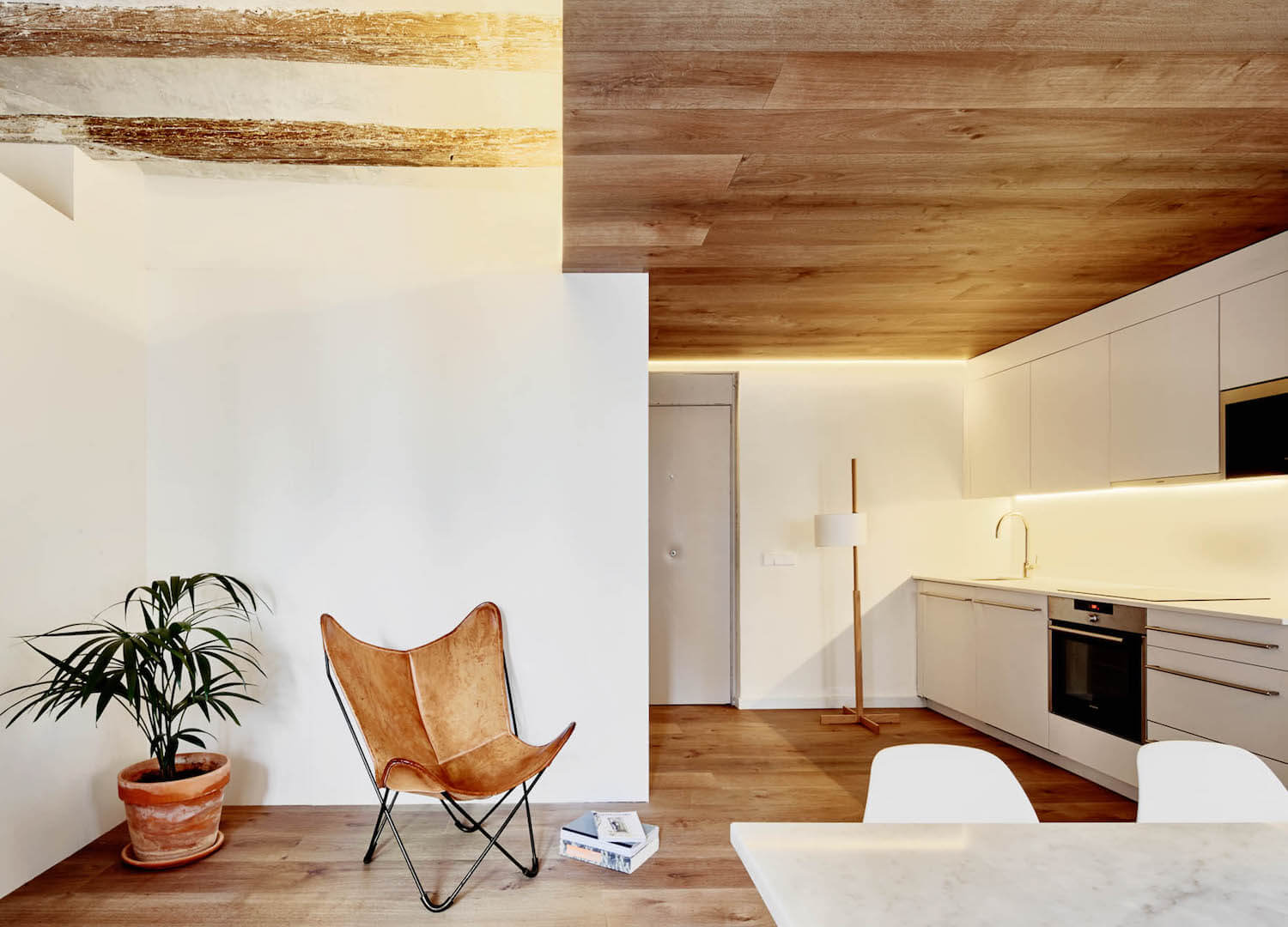 est living interiors borne apartments mesura architecture 6