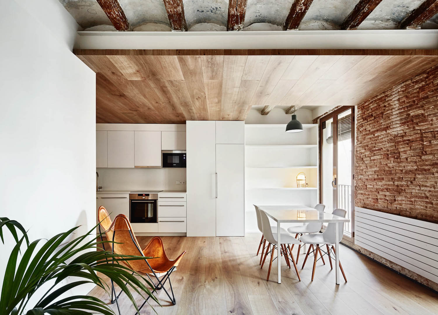 est living interiors borne apartments mesura architecture 7