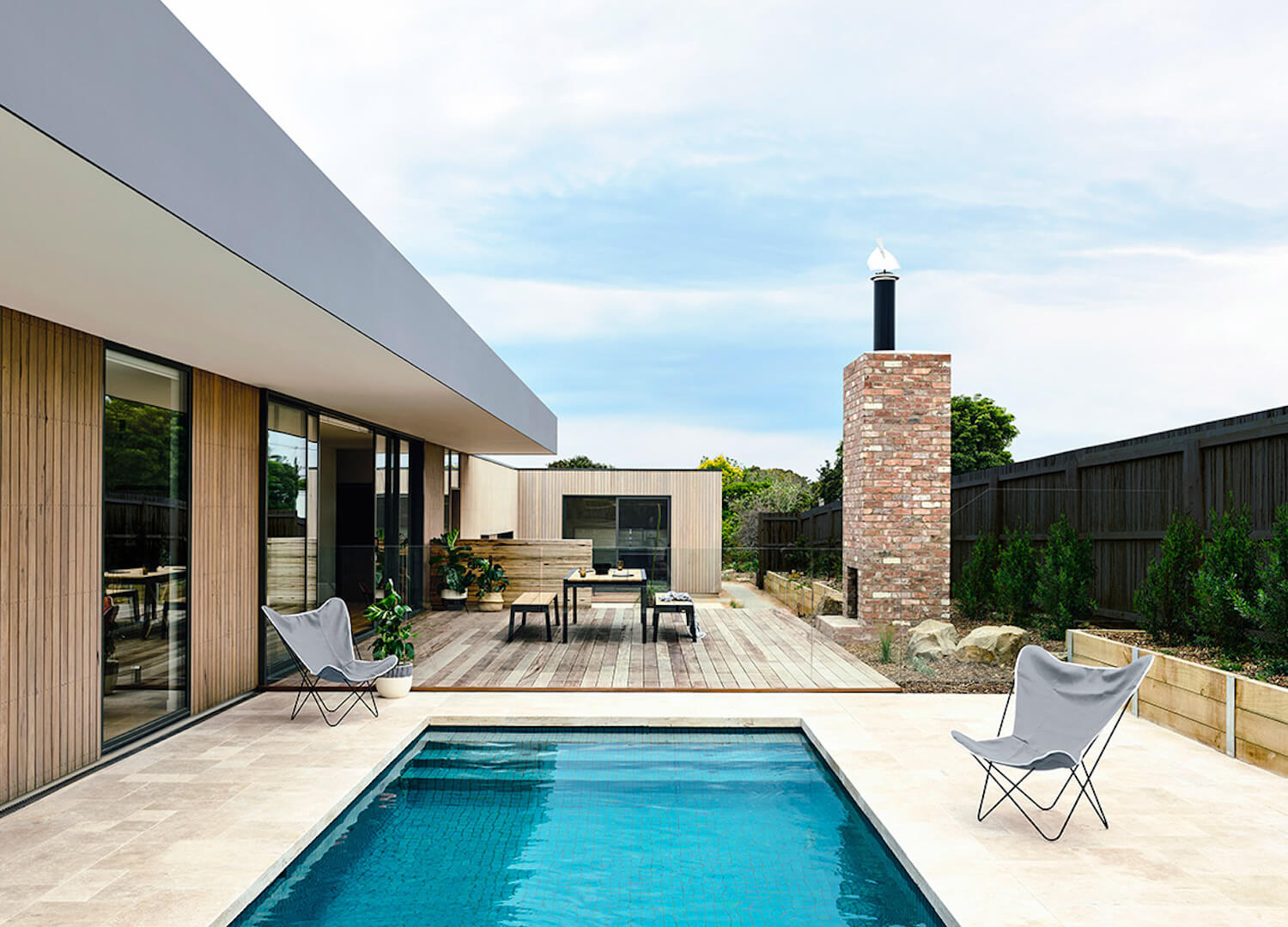 est living interiors point lonsdale home 14