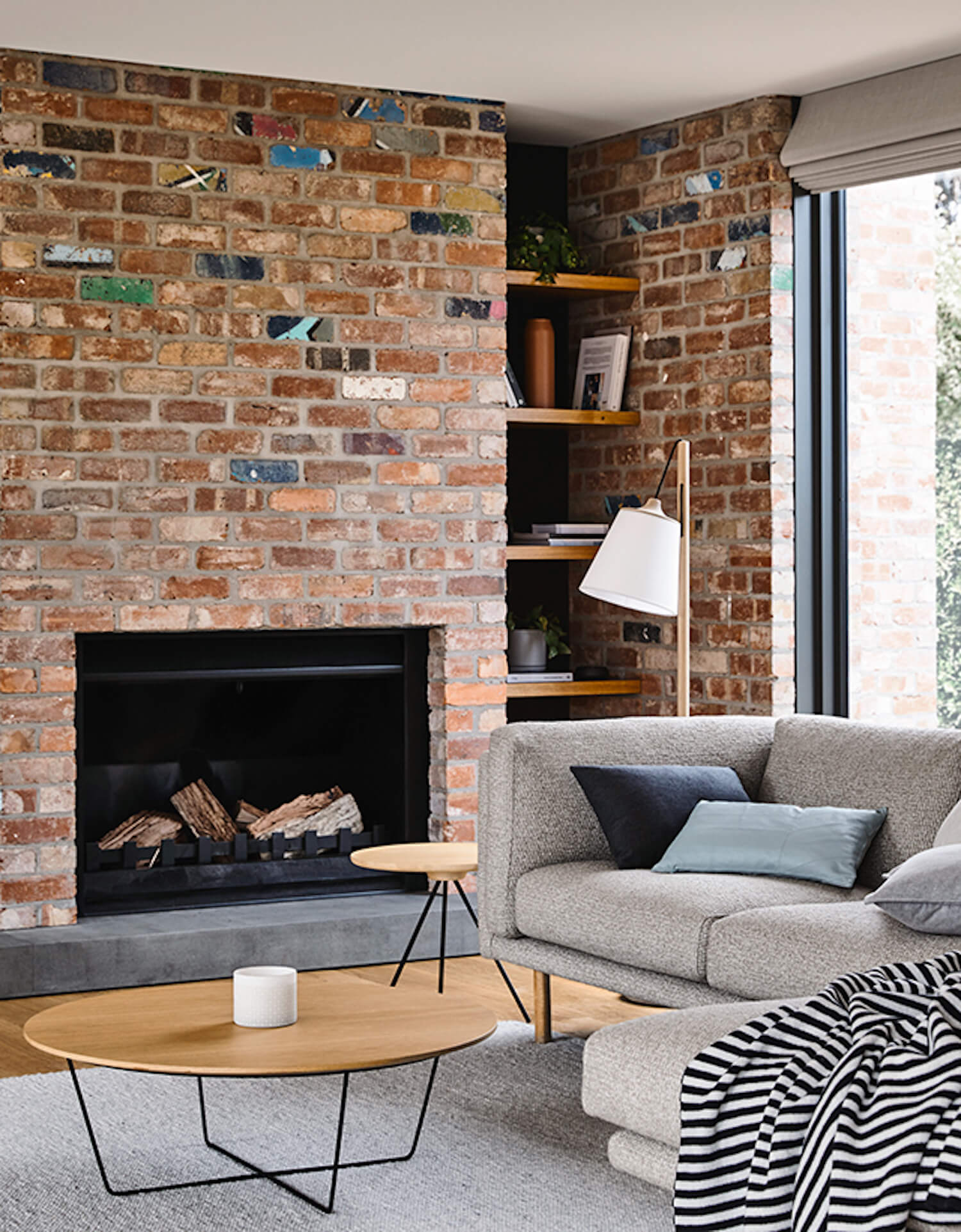 est living interiors point lonsdale home 2