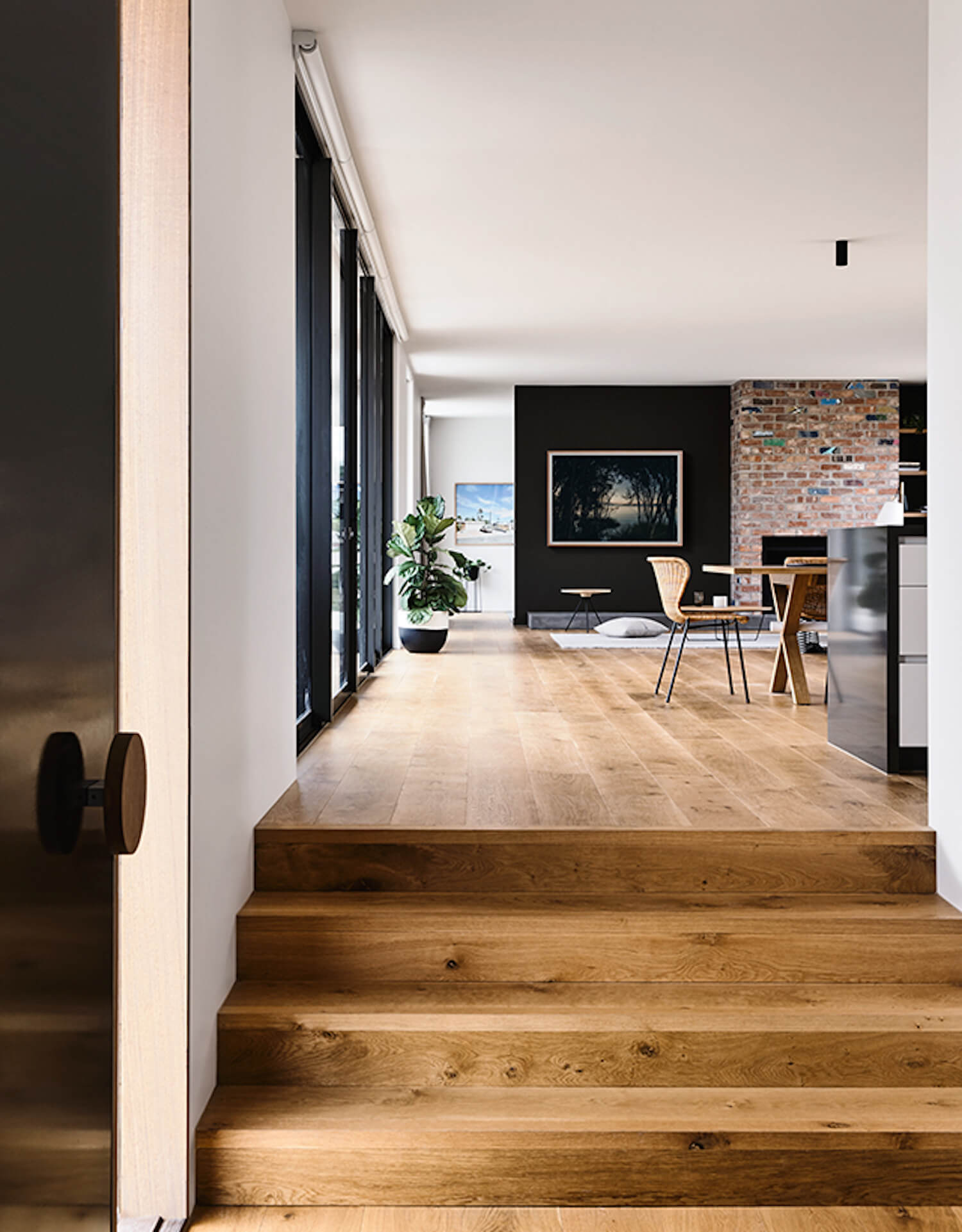 est living interiors point lonsdale home 3