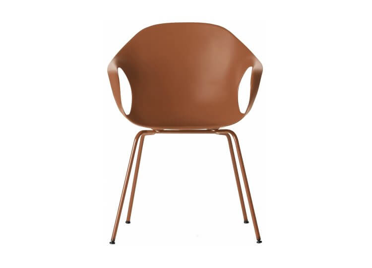 Elephant Dining Chair Fanuli