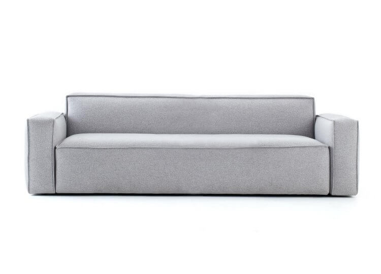 Est Living Design Directory Studio Pip Play Sofa 1 750x540