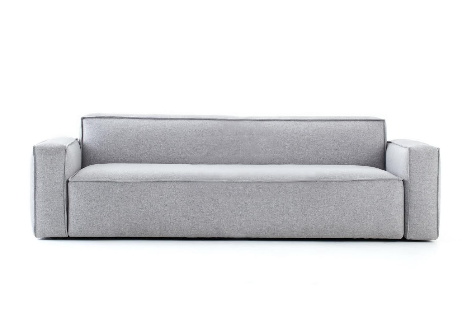 Est Living Design Directory Studio Pip Play Sofa 1