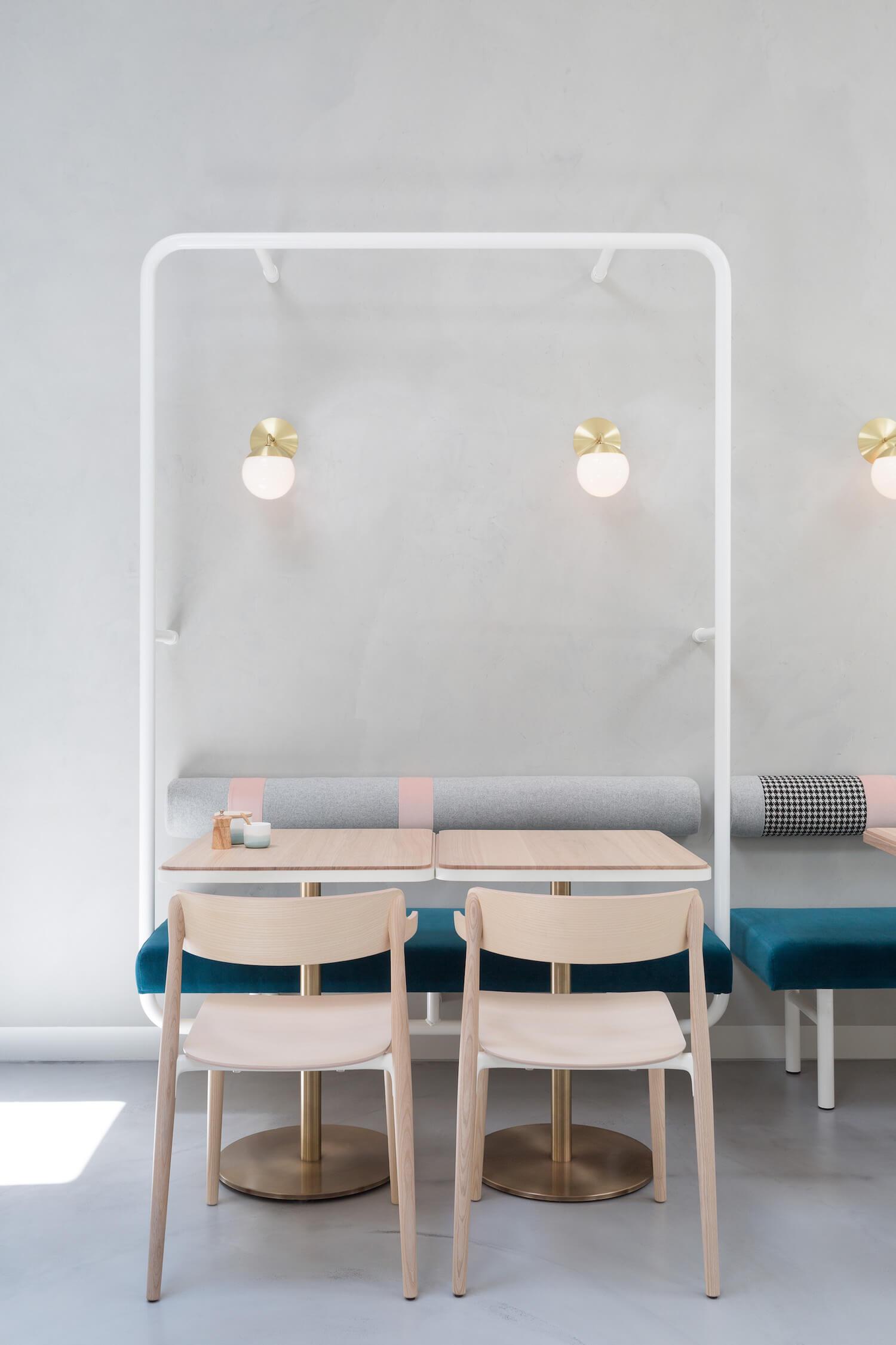 est living design covet biasol no 19 14