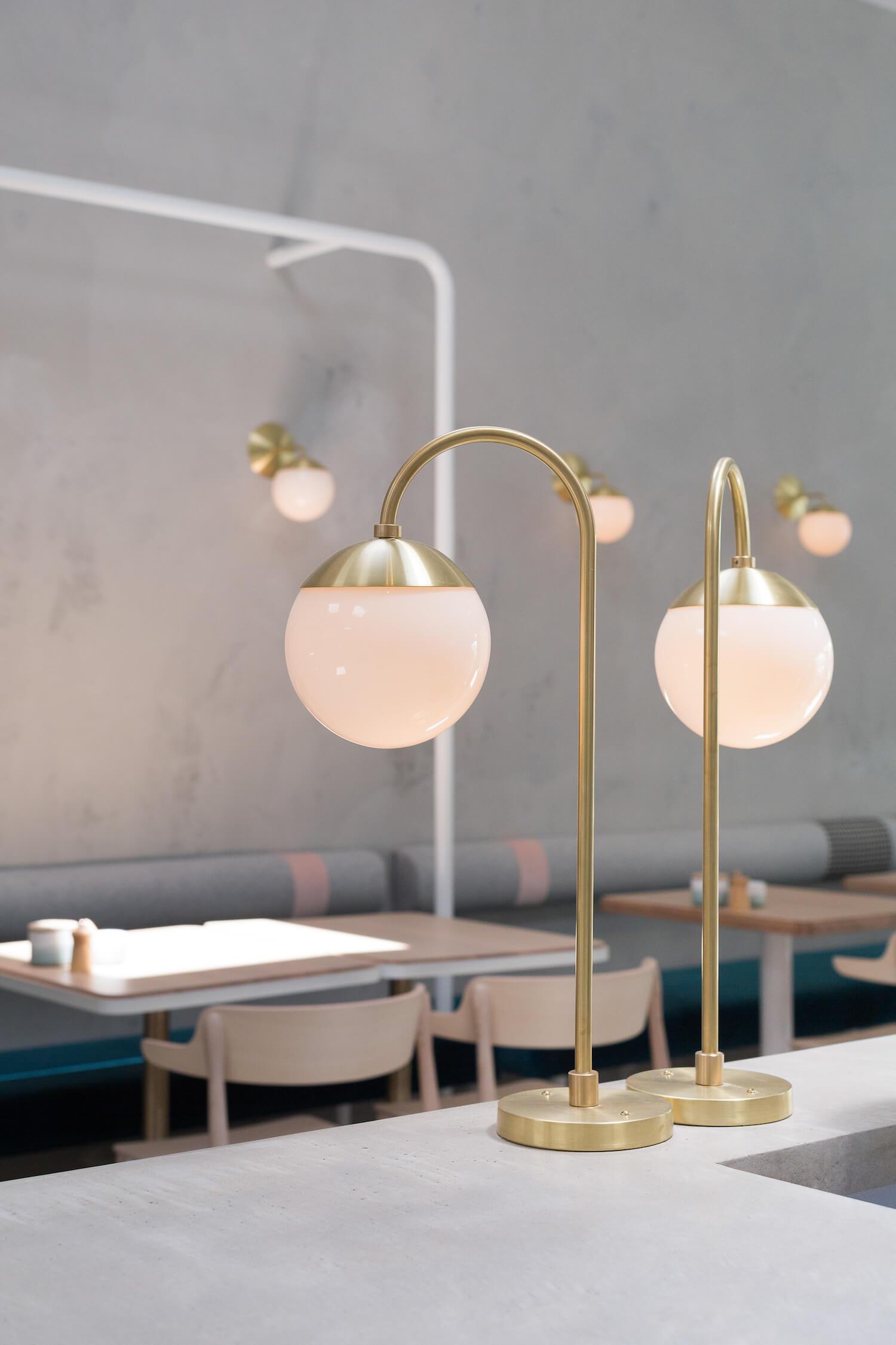 est living design covet biasol no 19 16