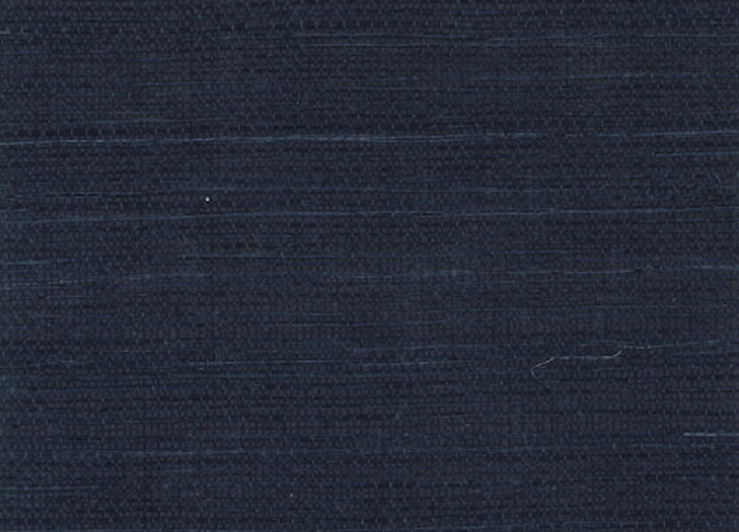 est living design directory grass cloth wallpaper navy porters paints 1