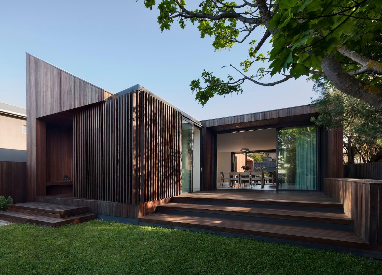 est living interiors coy yiontis humble house tatjana plitt 1