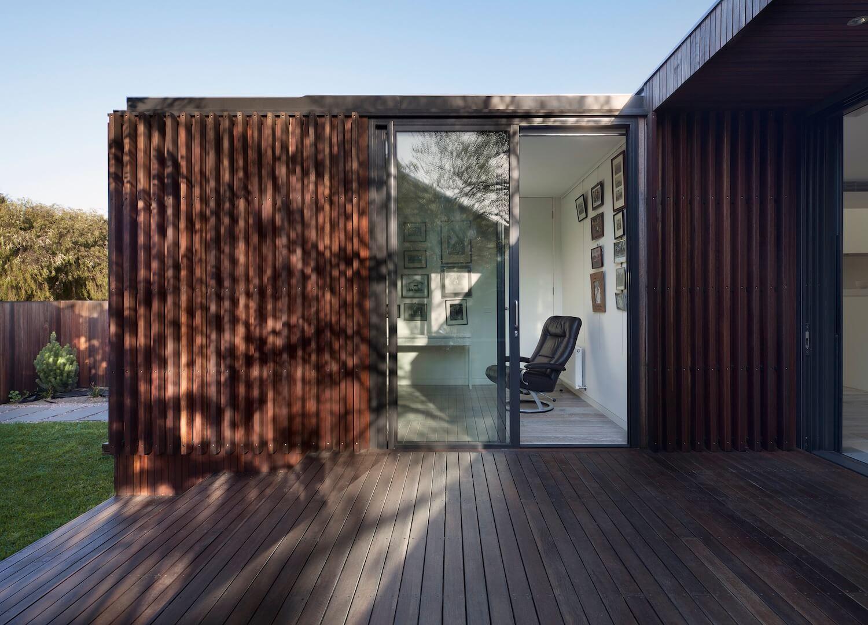 est living interiors coy yiontis humble house tatjana plitt 11