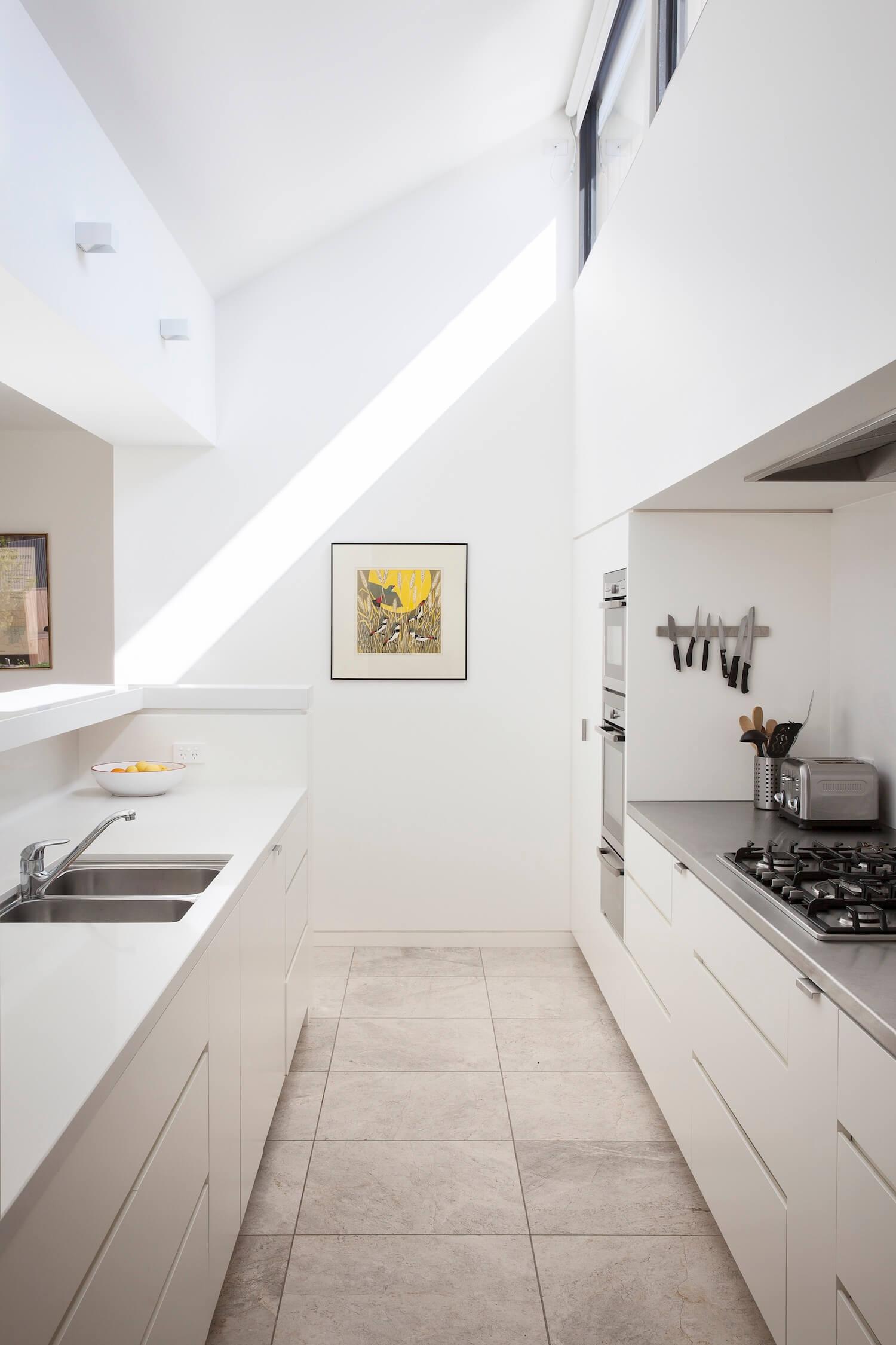 est living interiors coy yiontis humble house tatjana plitt 4