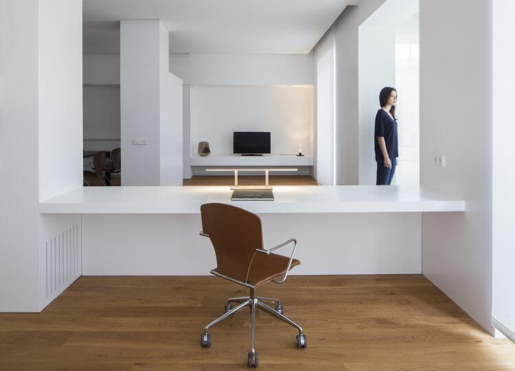 est living interiors house on ciscar st dot partners 11 750x540