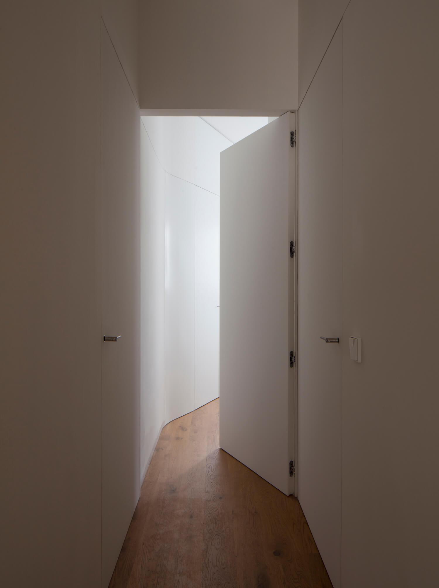 est living interiors house on ciscar st dot partners 12