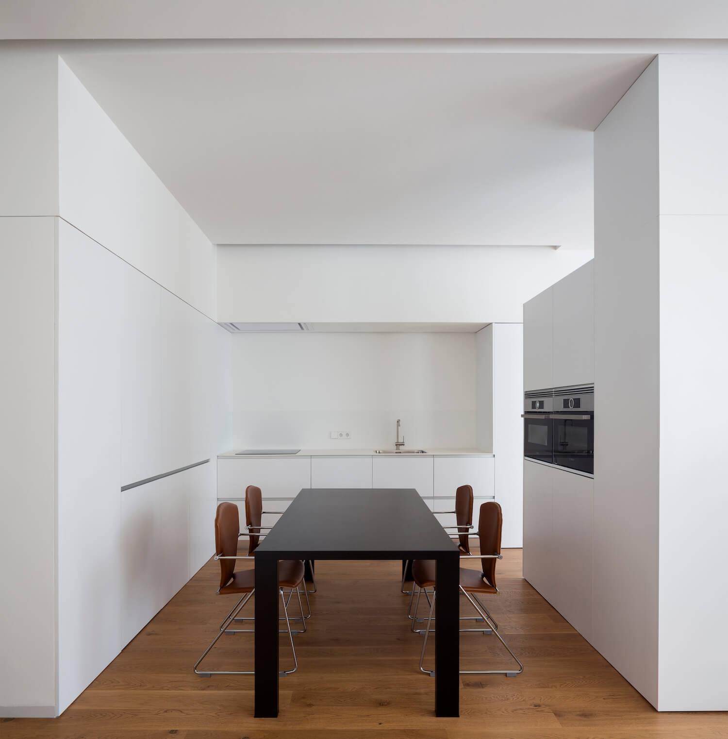 est living interiors house on ciscar st dot partners 3