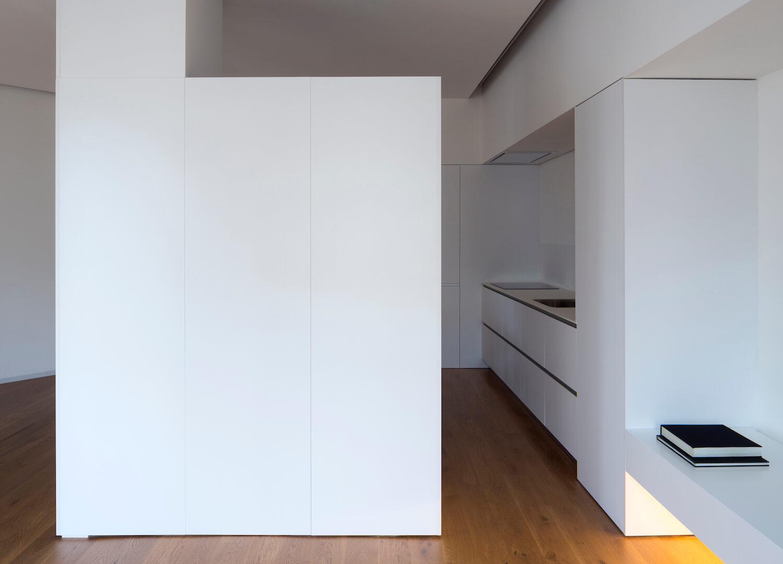 est living interiors house on ciscar st dot partners 4