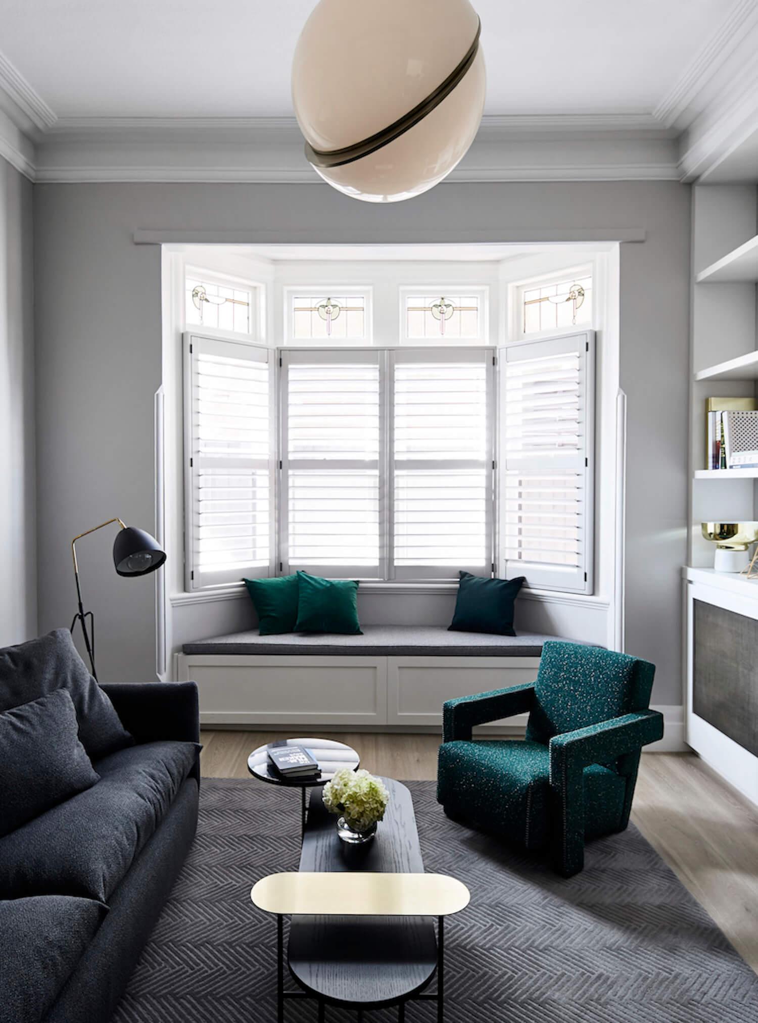 est living interiors mim design elsternwick home 11