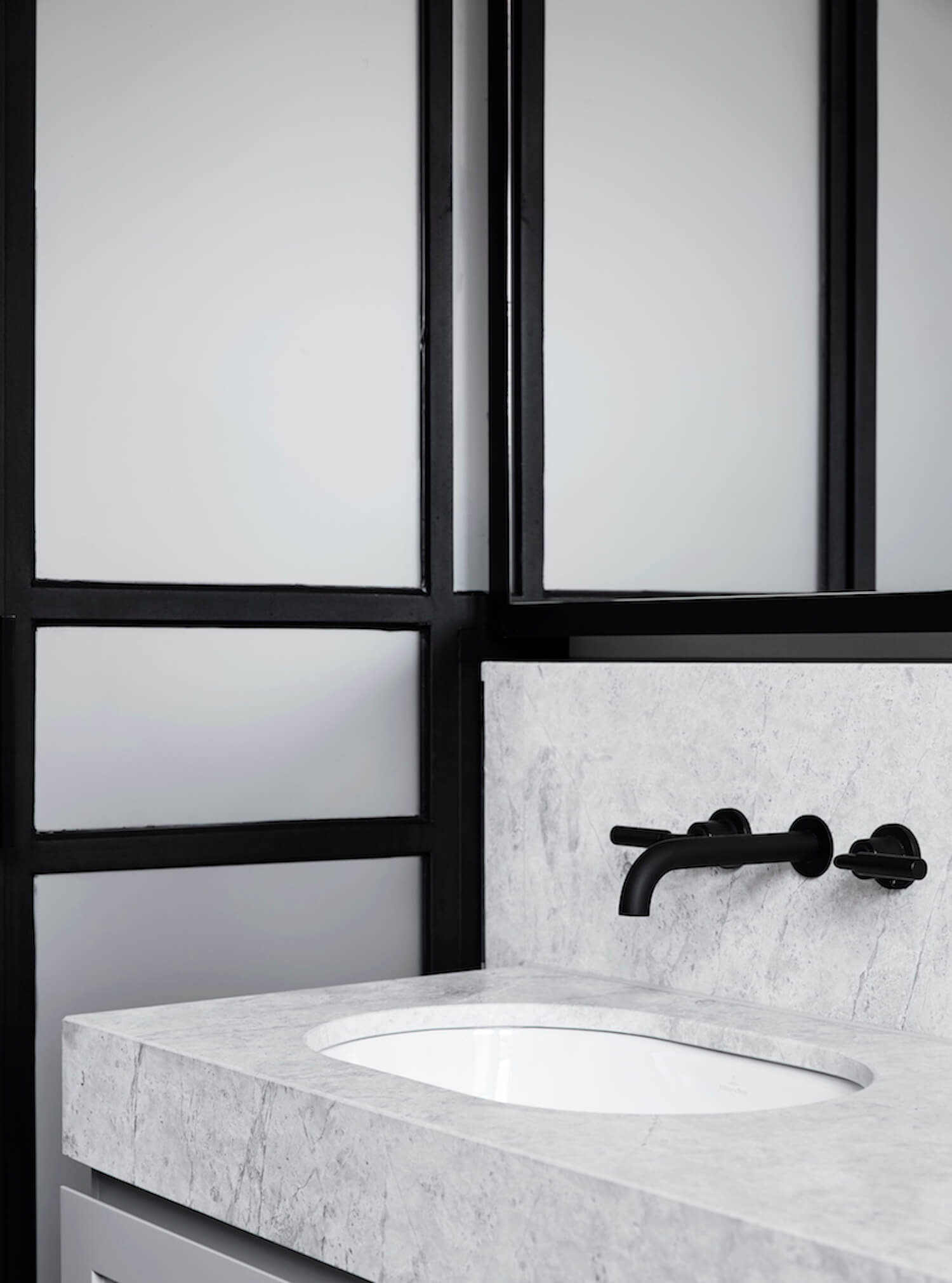 est living interiors mim design elsternwick home 15