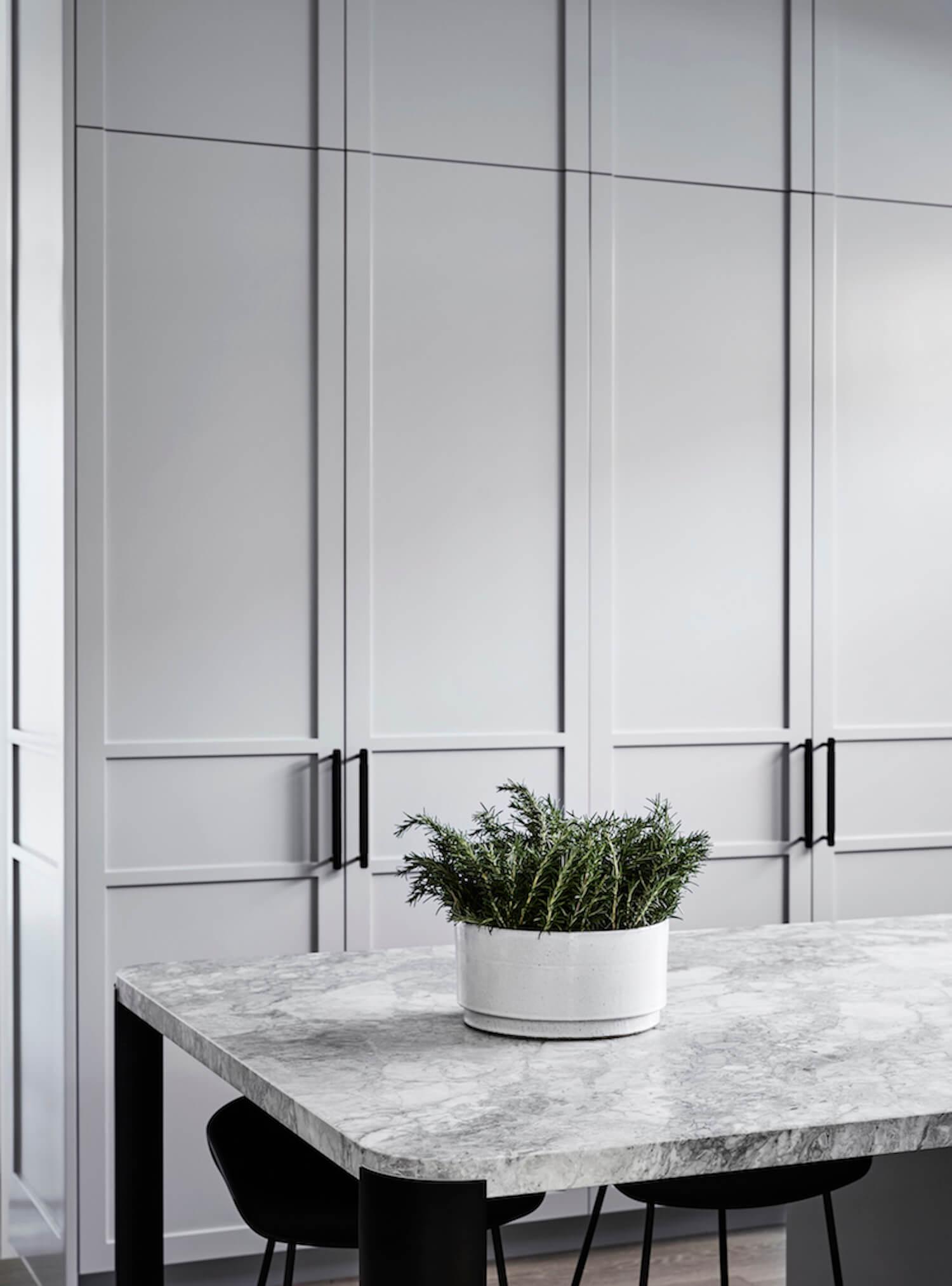 est living interiors mim design elsternwick home 8