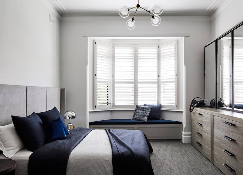 est living interiors mim design elsternwick home 9