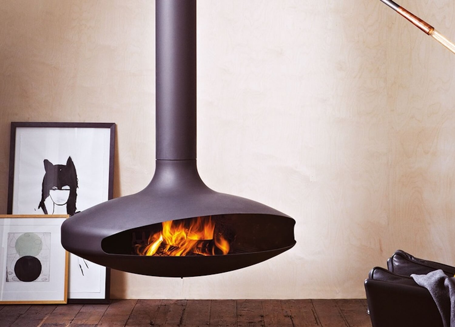 est edit favourite fireplaces gyrofocus oblica