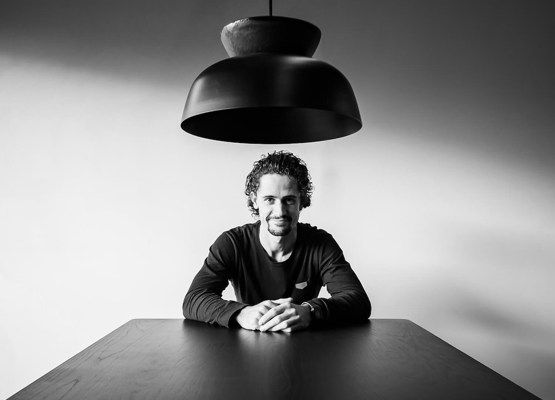 est living denfair design discovery interview luke mills 1