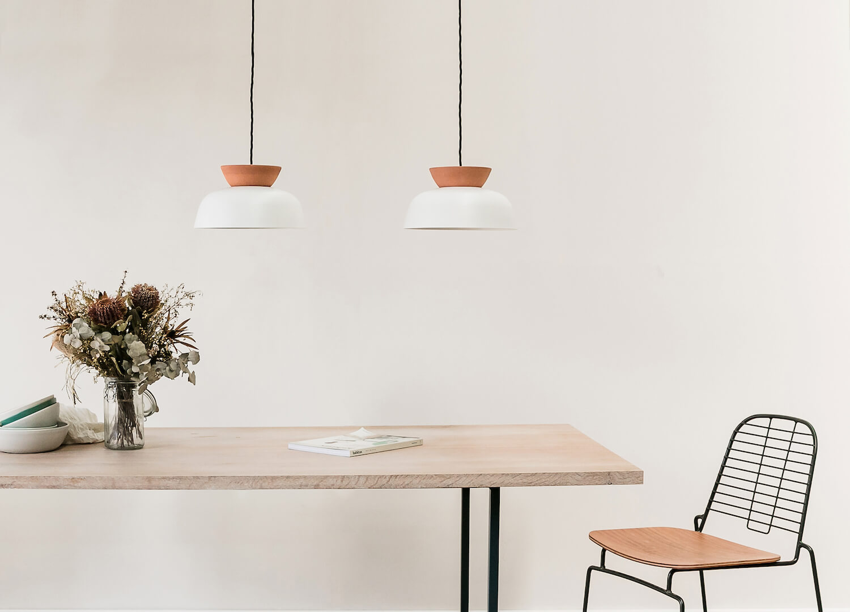 est living denfair design discovery interview luke mills 4