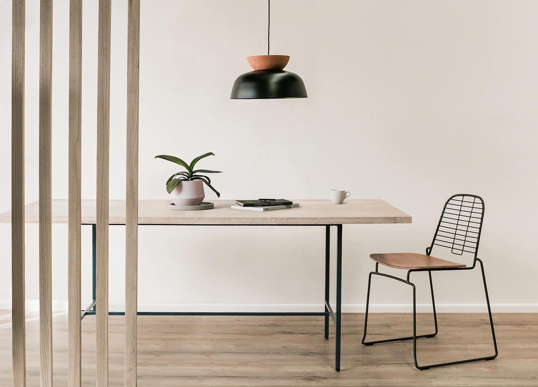 est living denfair design discovery interview luke mills 5