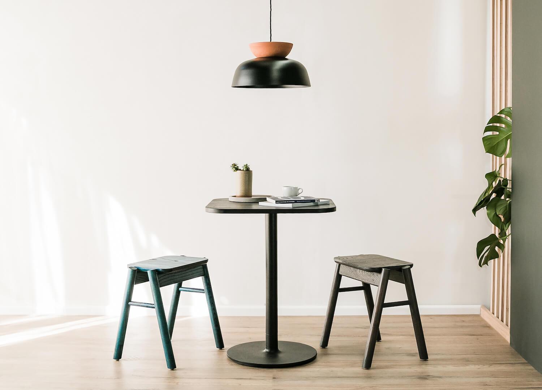 est living denfair design discovery interview luke mills 6