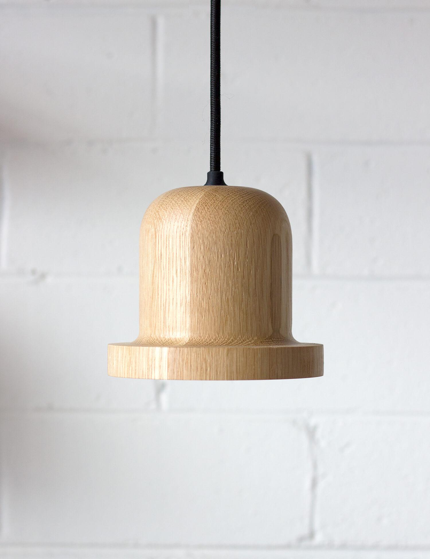 est living denfair design discovery interview luke mills 7