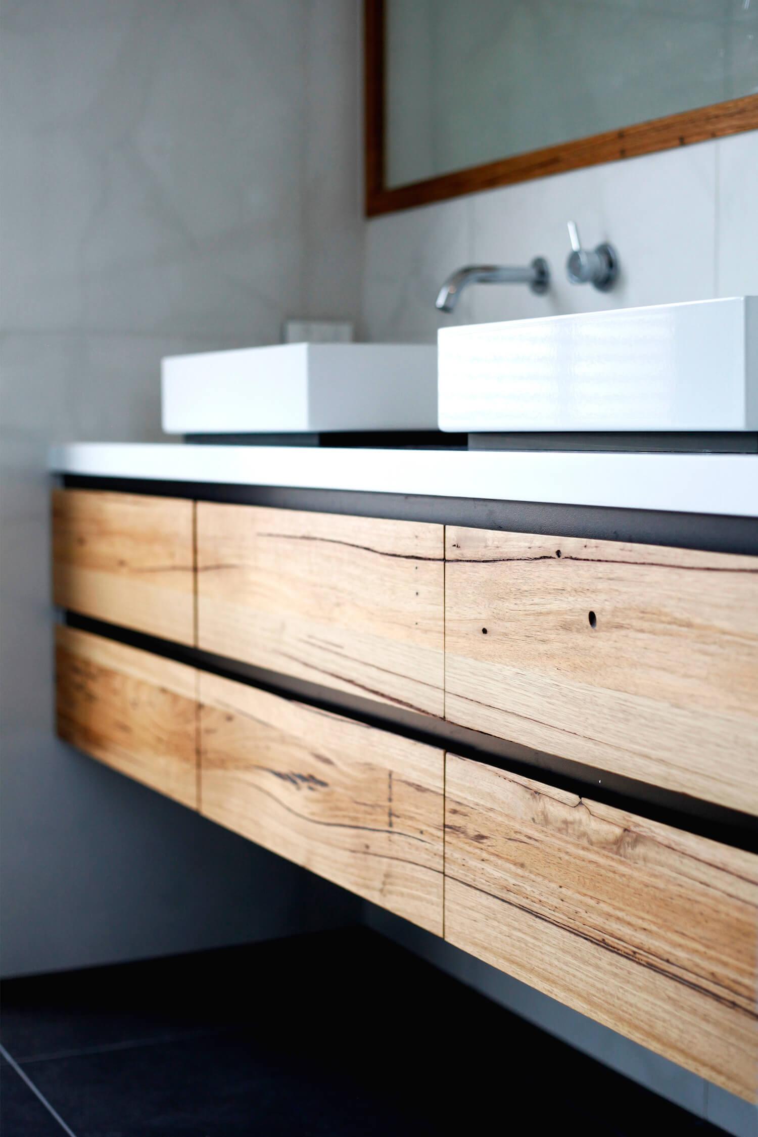 est living denfair discovery interview fred kimel bombora custom furniture tathra vanity 2