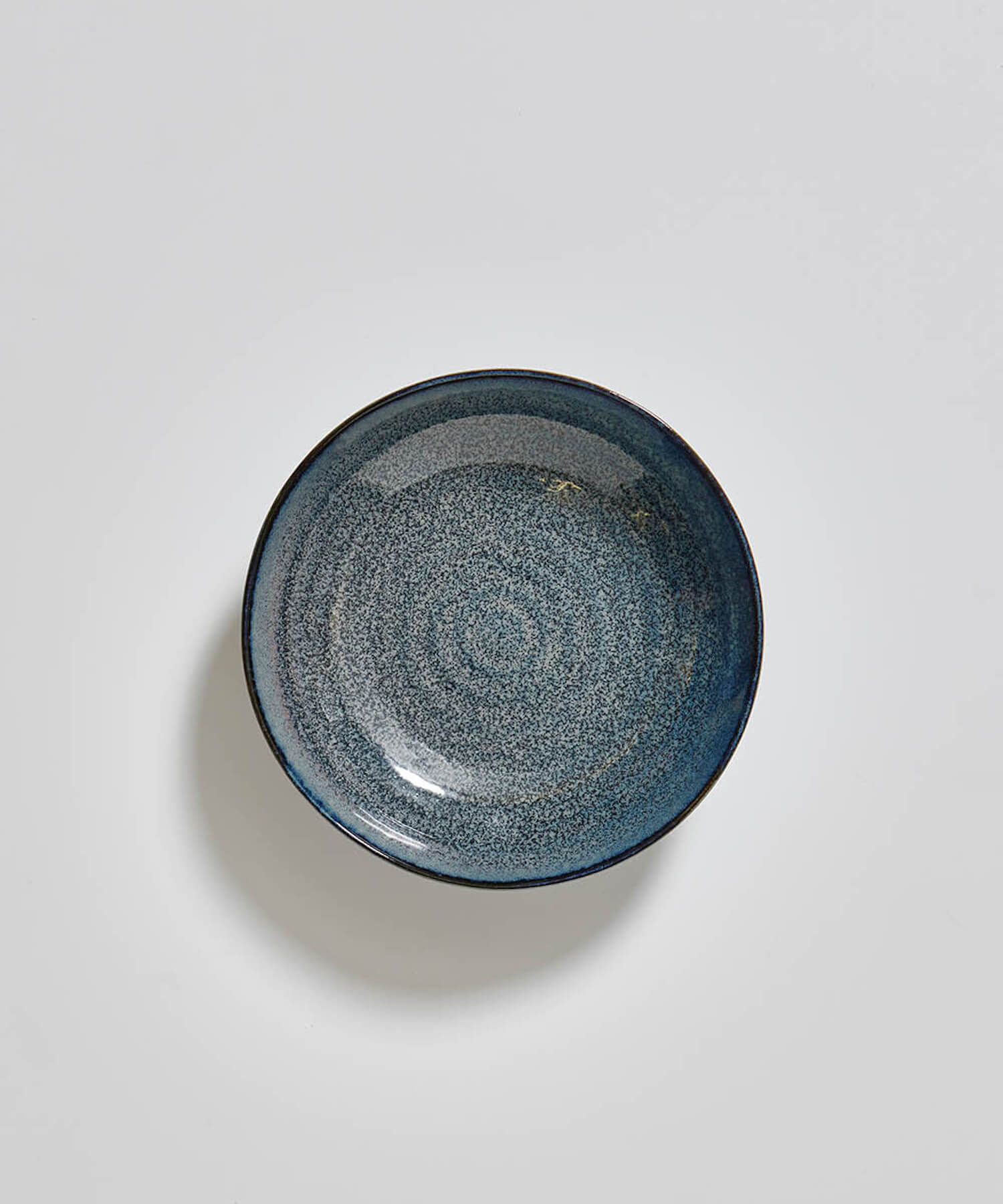 est living get the look wabi sabi style specified store providor store bowl