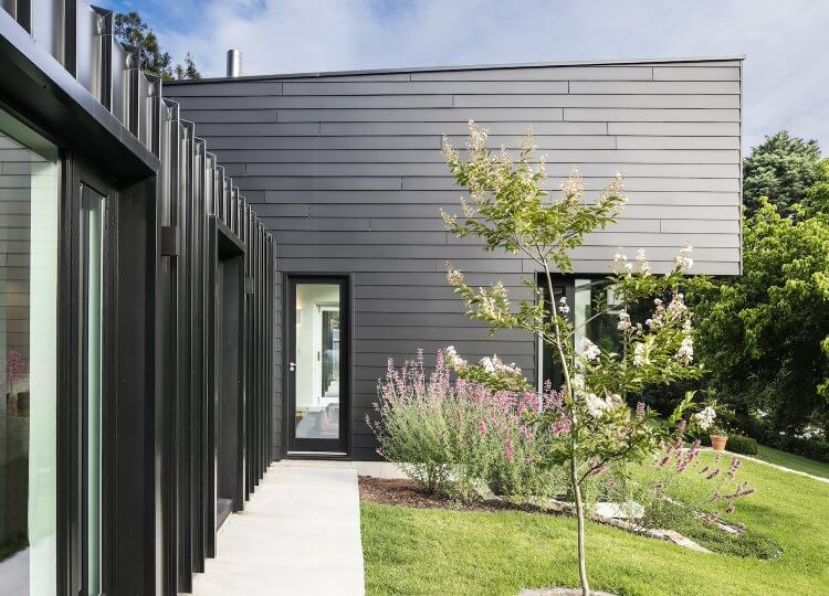 est living interiors adelaide hills home black rabbit 1 750x540