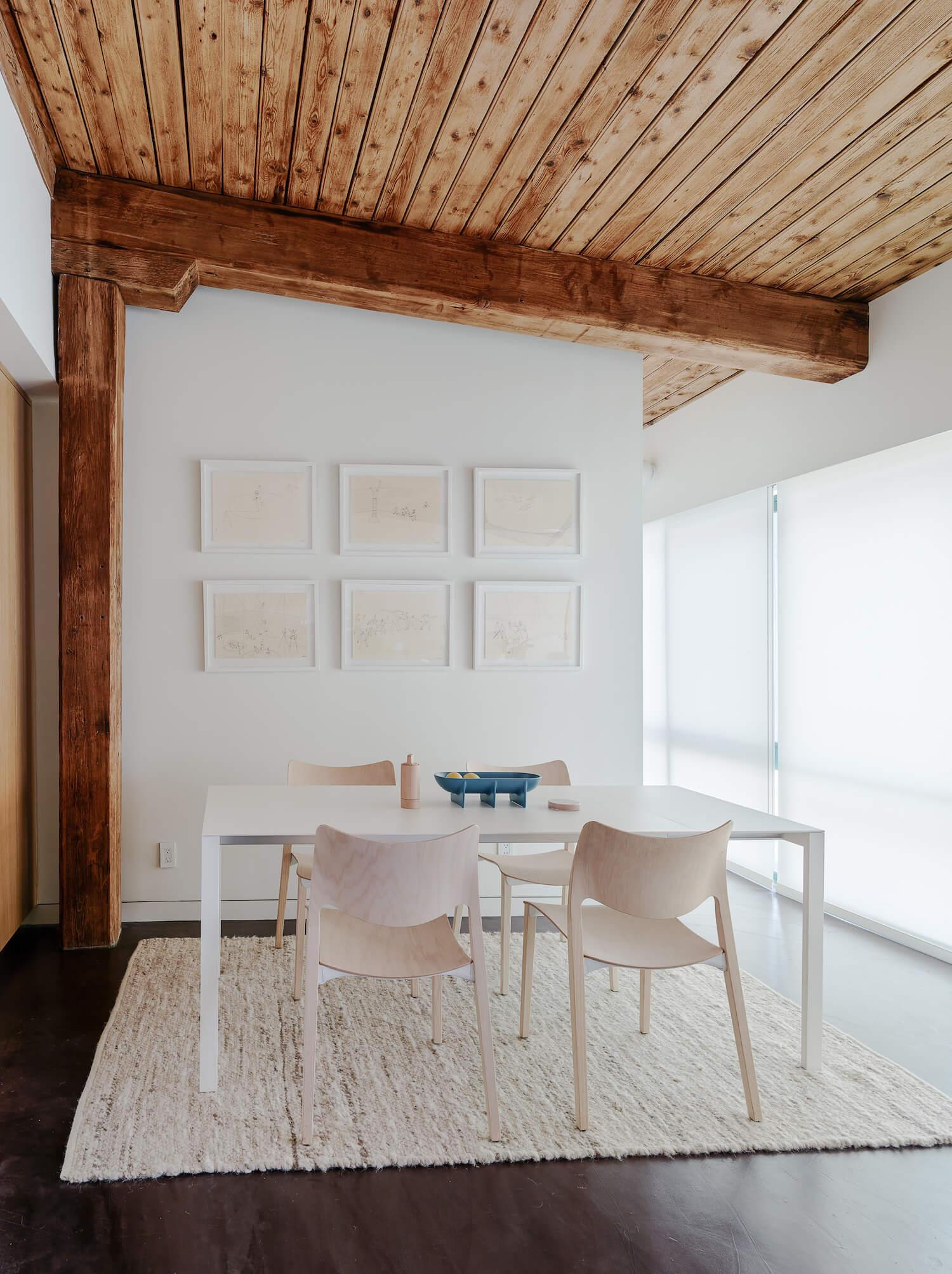 est living interiors gowanus loft general assembly 1