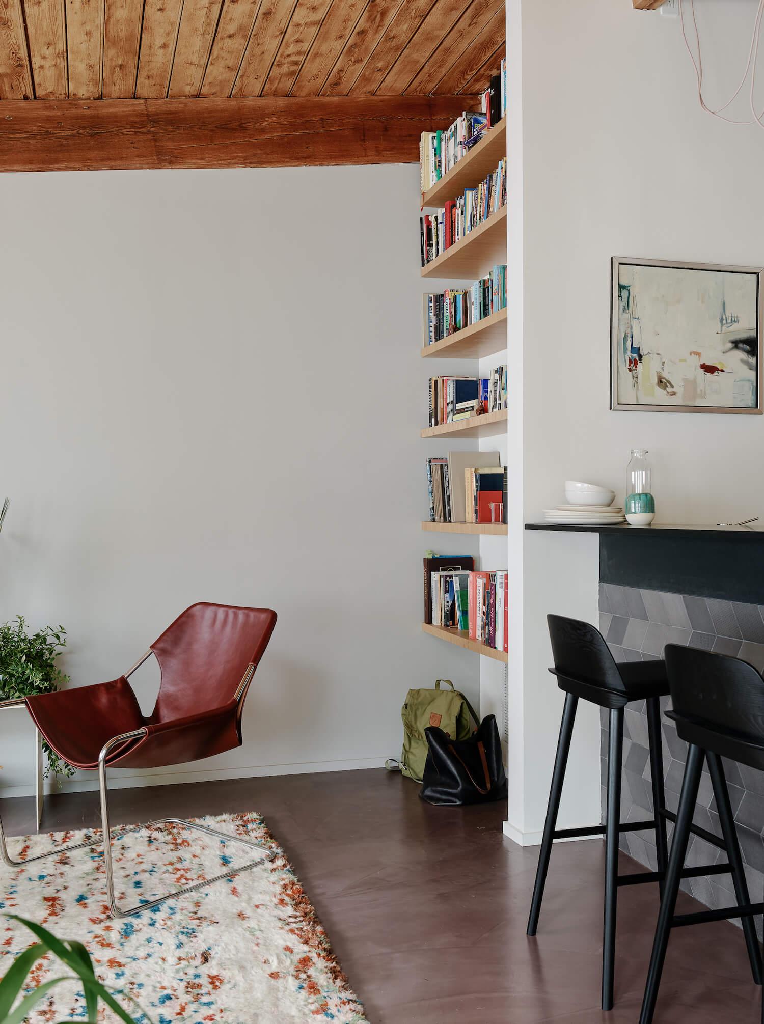 est living interiors gowanus loft general assembly 9